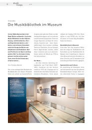 ML_04_19_Die Musikbibliothek im Museum