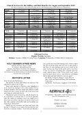 L127 FINAL PRINT web - Page 3