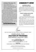 L127 FINAL PRINT web - Page 4