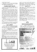 L127 FINAL PRINT web - Page 6