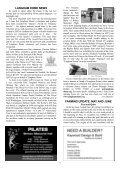 L127 FINAL PRINT web - Page 7