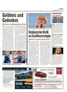 Berliner Kurier 21.07.2019 - Seite 3