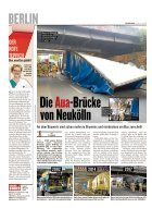 Berliner Kurier 21.07.2019 - Seite 4