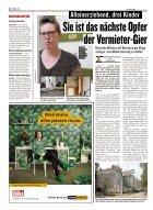 Berliner Kurier 21.07.2019 - Seite 6
