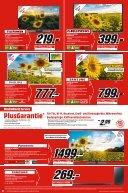 Media Markt Zwickau - 25.07.2019 - Page 2