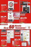 Media Markt Zwickau - 25.07.2019 - Page 4