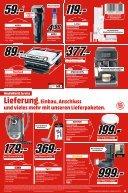 Media Markt Zwickau - 25.07.2019 - Page 5