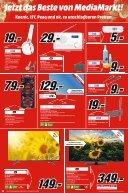 Media Markt Zwickau - 25.07.2019 - Page 6
