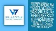 Top & Best Architect & interior designer in Hyderabad, Secunderabad