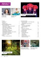 ZETT-2 - Seite 4