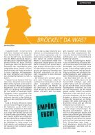 ZETT-2 - Seite 7