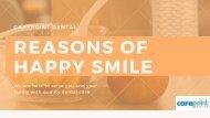 Dentist Maple Grove MN Carepoint Dental