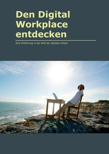 intrexx-whitepaper-den-digital-workplace-entdecken (2)