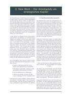 intrexx-whitepaper-den-digital-workplace-entdecken (2) - Seite 7