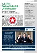 Wannsee Journal August/September 2019 - Seite 3