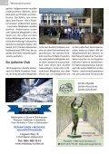 Wannsee Journal August/September 2019 - Seite 4