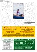 Wannsee Journal August/September 2019 - Seite 6