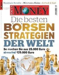 FOCUS-MONEY_31:2019_Vorschau