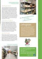 Ökokiste Hahn und Haas-Hübsch - Seite 5