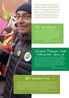 Ökokiste Hahn und Haas-Hübsch - Seite 7