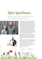 Ökokiste Hannen - Page 3