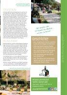 Ökokiste Hannen - Page 5