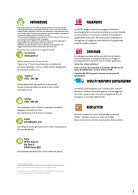 OPITEC Catalogo generale 2019/2021_V001_it_it - Page 3