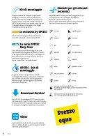 OPITEC Catalogo generale 2019/2021_V001_it_it - Page 6