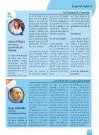 todo julio - Page 5
