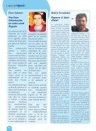 todo julio - Page 6