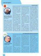 todo julio - Page 4
