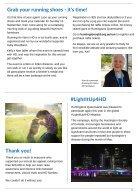 Huntingtons Queensland Winter 19 News Flash - Page 3