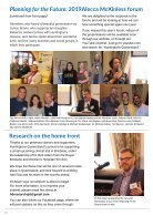 Huntingtons Queensland Winter 19 News Flash - Page 4