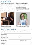 Huntingtons Queensland Winter 19 News Flash - Page 6