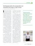 Revista Coamo Edição de Julho de 2019 - Page 7