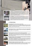 Unica infissi in legno-alluminio - Page 5