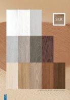 Unica infissi in legno-alluminio - Page 7