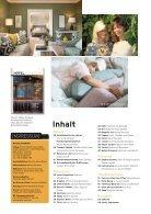 Hotel Interior 2018-19 - Page 4