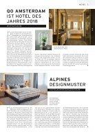 Hotel Interior 2018-19 - Page 5