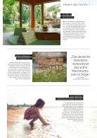 Hotel Interior 2018-19 - Page 7