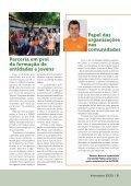 Informativo IDESQ - Page 3