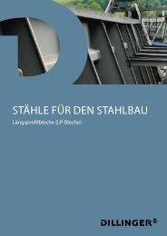 Staehle-fuer-den-Stahlbau_Laengsprofilbleche