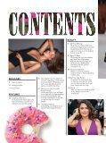 CosBeauty Magazine #85 - Page 6