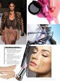 CosBeauty Magazine #85 - Page 7