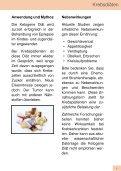 Ernährung während der Krebstherapie - Seite 5