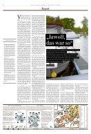Berliner Zeitung 22.07.2019 - Seite 2