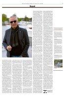 Berliner Zeitung 22.07.2019 - Seite 3