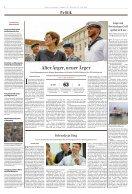 Berliner Zeitung 22.07.2019 - Seite 4