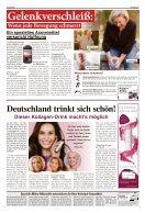 Berliner Zeitung 22.07.2019 - Seite 5