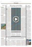 Berliner Zeitung 22.07.2019 - Seite 6